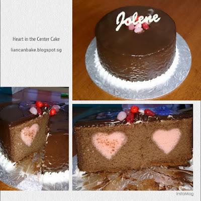 surprise-heart-in-center-cake-sylviasang