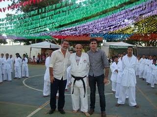 Click na foto abaixo e visite o site da Prefeitura Municipal de Amargosa