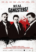 Real Gangsters (2013) ()