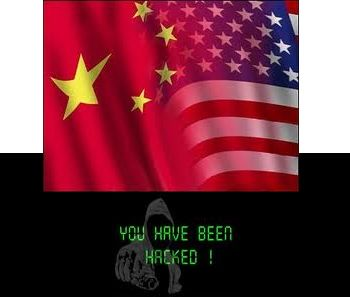 china-USA-hacking+accussations.jpg
