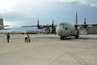 Τα παίρνουν πίσω για το …αεροδρόμιο Τρίπολης