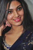 Avanthika glamorous photos in saree-thumbnail-19
