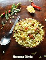 http://www.sonykitchen.com/2014/12/murmura-chivda-spicy-puffed-rice-bhadang.html