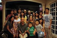 December 19 , 2010 ♥