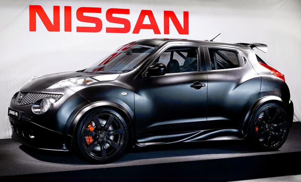 Pingin Beli Mobil Nissan Lebih Baik Sekarang , Karena Harga Nissan Akan Naik