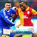 Schalke - Galatasaray Rövanş Maçı Canlı İzle