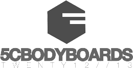 5C BODYBOARDS