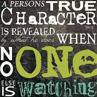 36 Ways to Boost Kids' Character