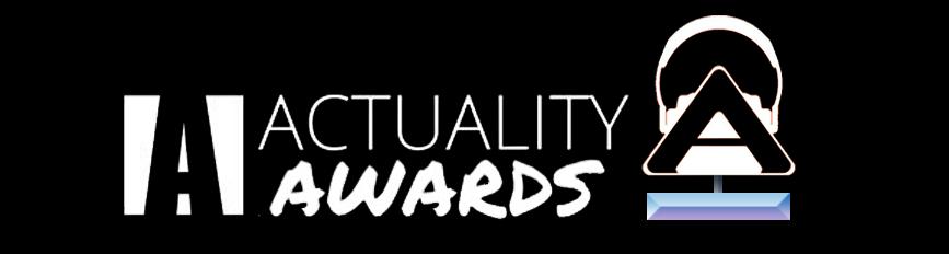 Actuality Awards
