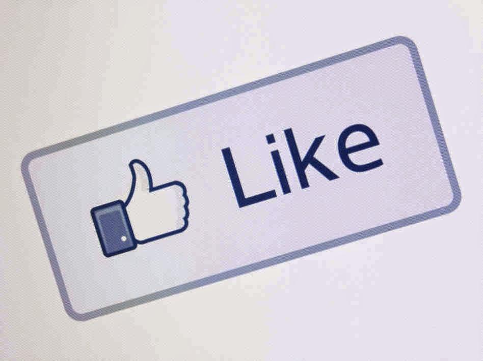 Segue-nos no Facebook