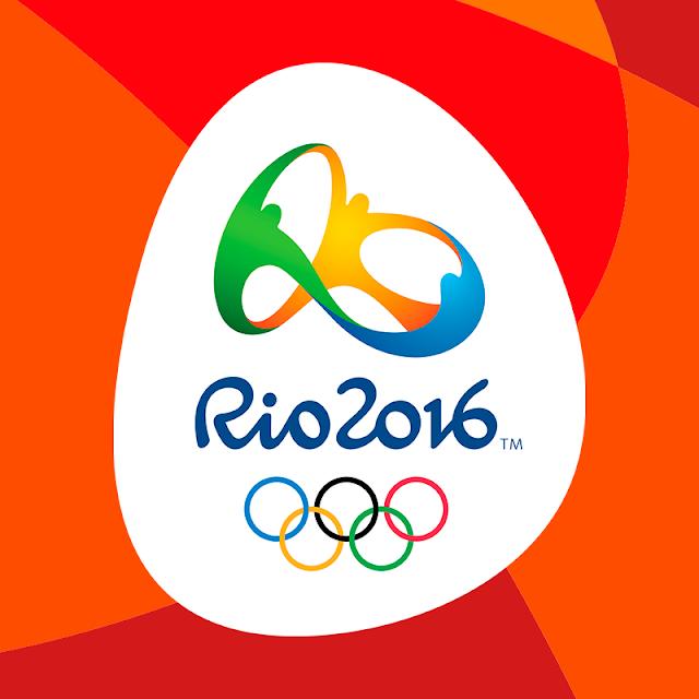 #Rio2016: Novos ingressos serão liberados dias 21 e 22 de janeiro
