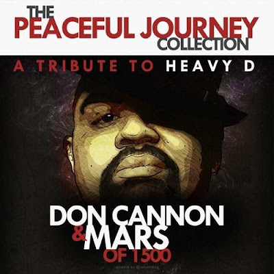 Heavy_D-The_Peaceful_Journey_A_Tribute_To_Heavy_D_(Presented_By_Don_Cannon)-(Bootleg)-2011