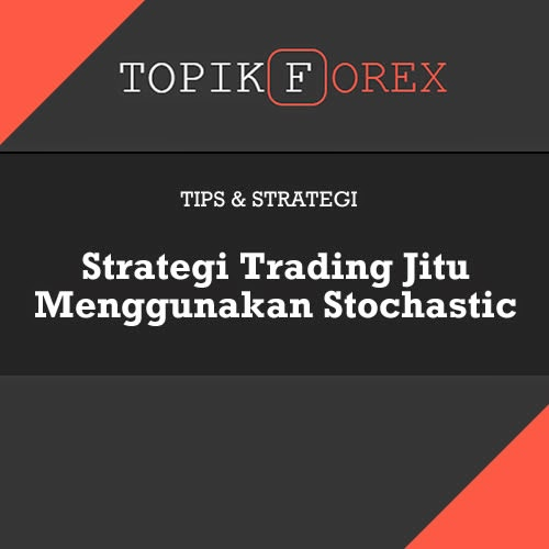 Ebook strategi forex bahasa indonesia