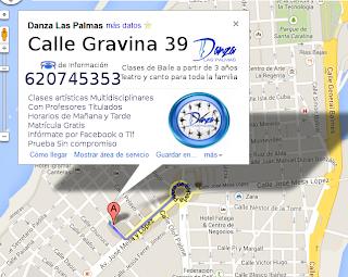 https://maps.google.es/maps?q=danza+las+palmas&hl=es&ll=28.135672,-15.434589&spn=0.016368,0.01929&fb=1&gl=es&hq=danza&hnear=Las+Palmas,+Canarias&t=m&fll=28.135672,-15.434589&fspn=0.016368,0.01929&z=16&iwloc=G