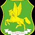 Logo Kabupaten Sumenep