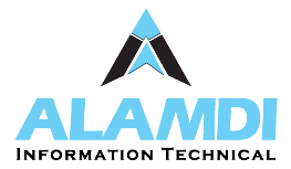 العمدي لتقنية المعلومات  ALAMDI for Information Technical