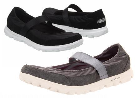 Confort zapatos En la deportivos botica Skechers estética vs 8xH4wzOq
