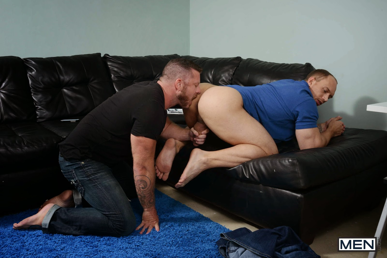 image Straight men eating mens sperm sites gay