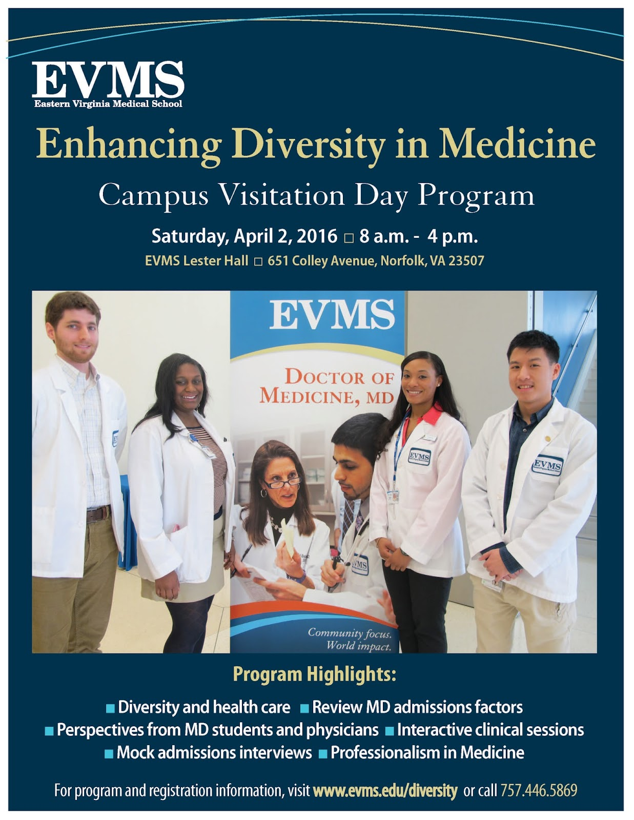 diversity essay for medical school Diversity essay do you consider yourself a person who would contribute to the diversity of the student body at tufts university past medical history.