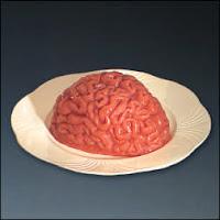 Brain Jello2