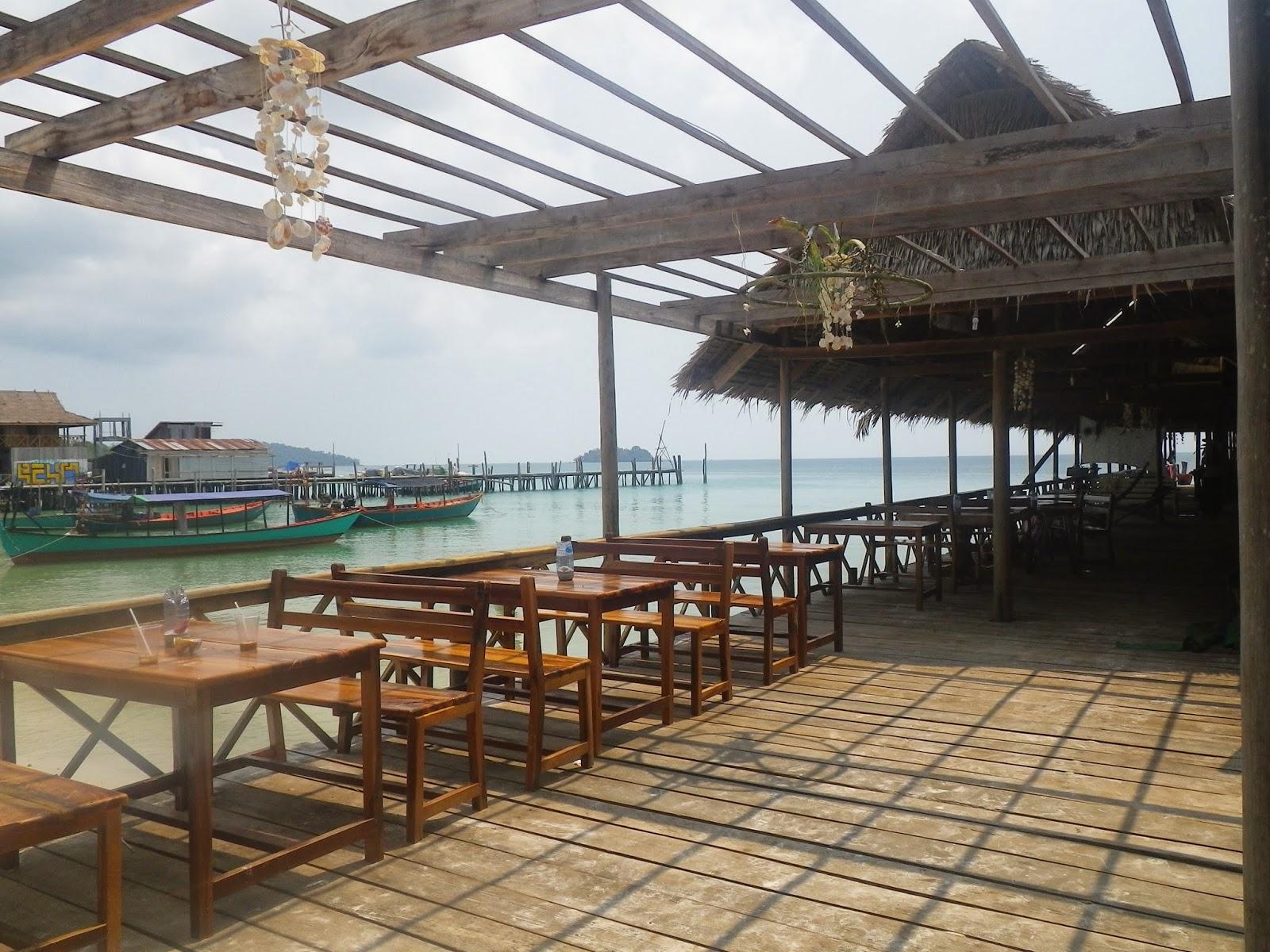 koh-rong-island-cambodia-pier