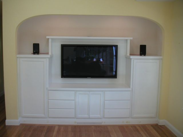 Lcd tv furniture designs ideas an interior design - Lcd tv cabinet ideas ...