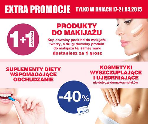 https://superpharm.okazjum.pl/gazetka/gazetka-promocyjna-superpharm-01-04-2015,12758/1/