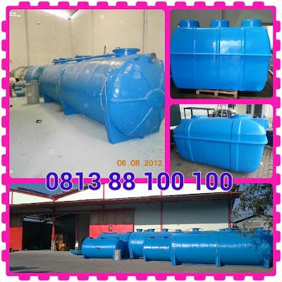 sewage treatment plant biotech modern, stp biotech, ipal, instalasi pengolahan air limbah biotech, septic tank biotek, sepiteng bio, biohitech