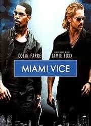 Filme Miami Vice