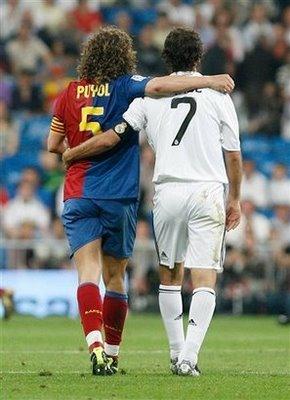 [Imagen: Real+Madrid+Barcelona+Puyol+Raul.jpg]