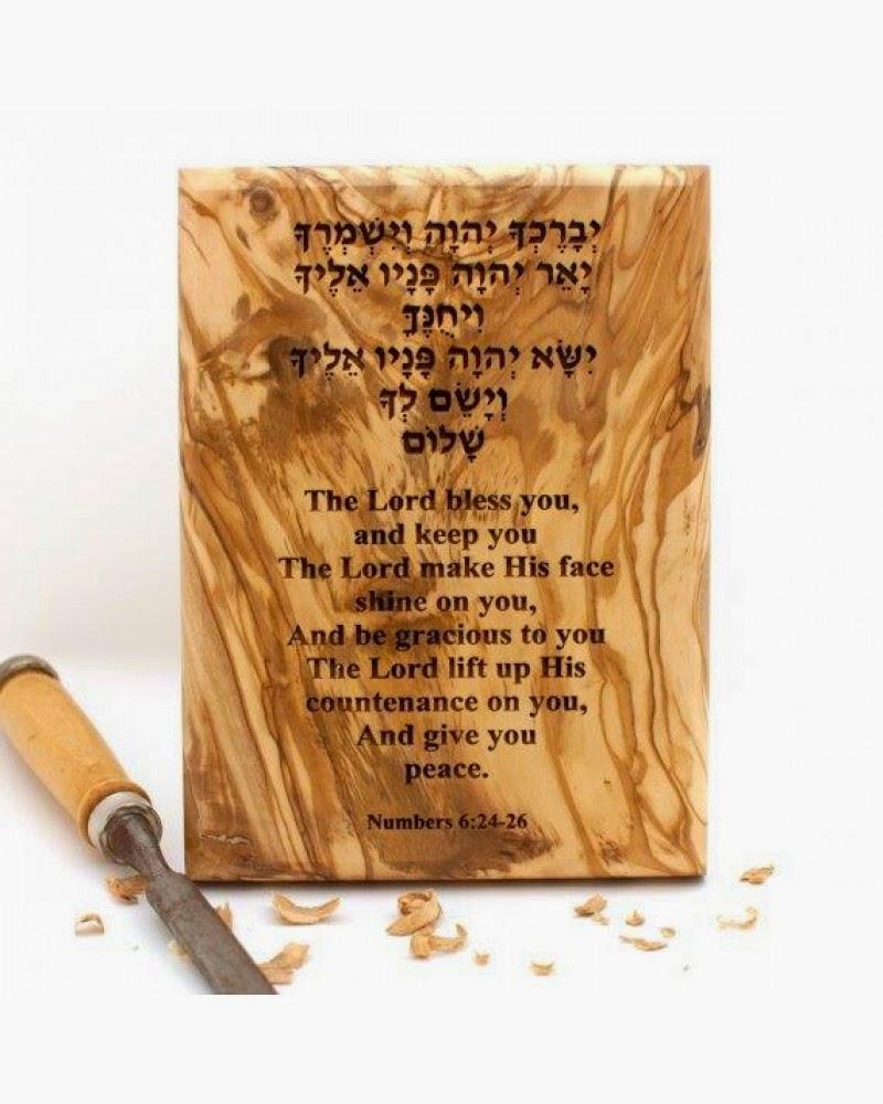 jødedom fakta