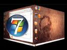 Ubuntu Skin Pack 9.0
