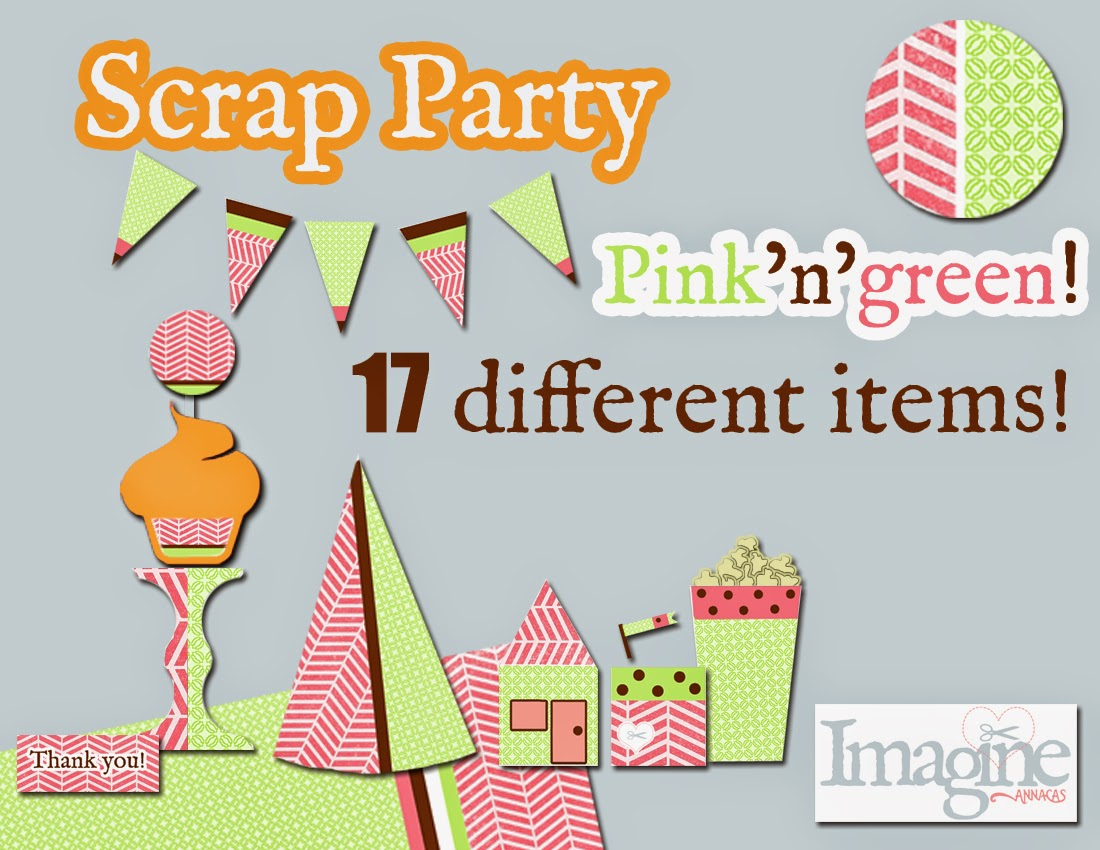 http://www.fiverr.com/meanna/provide-you-with-a-complete-printable-kit-for-a-pink-n-green-party