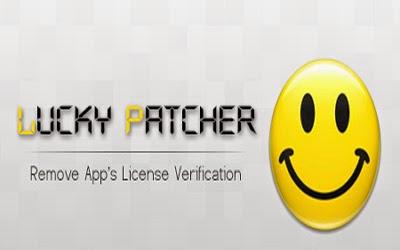 Lucky patcher apk 2014 toyota