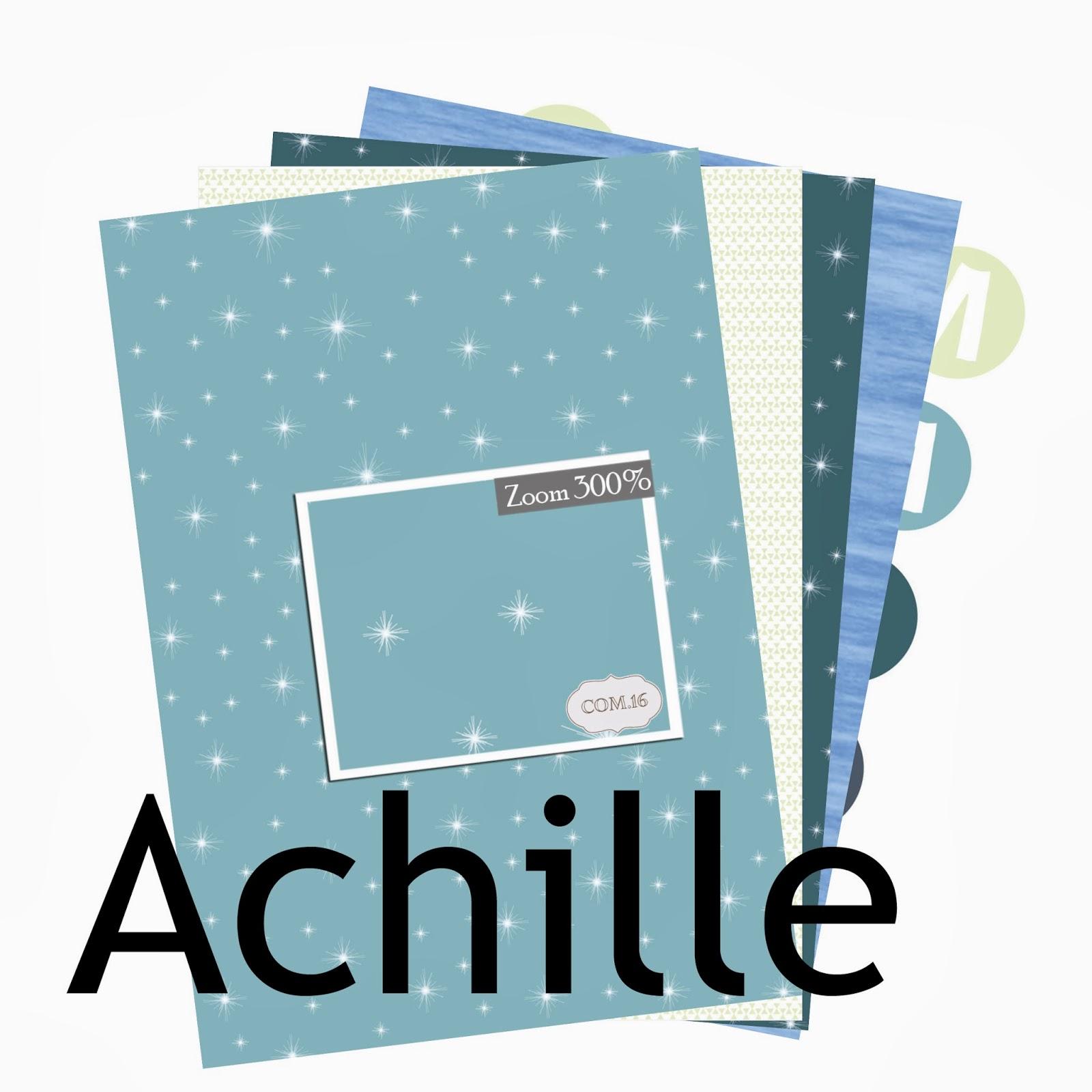 http://com16laboutique.blogspot.fr/2014/01/papier-imprimer-a4-print-achille.html