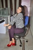 Actress Pari Nidhi Glam photos Gallery-thumbnail-6