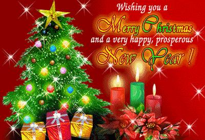 Christmas 2011 eCards, Christmas Greeting Cards