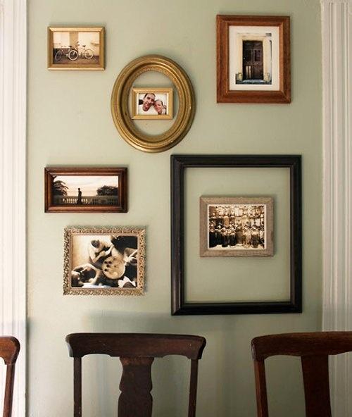Cosas de casa decorar con fotos for Cosas para decorar la casa