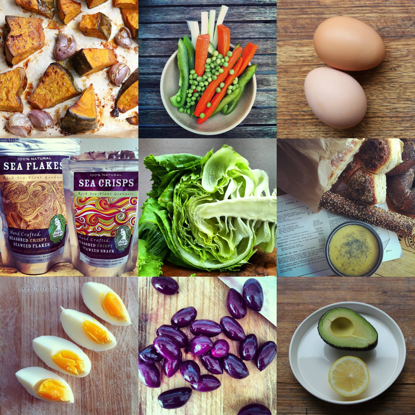 Healthy food for 2 year olds list of healthy foods for 2yearolds 2 fabulous quick healthy recipes for 1 year old kids indian forumfinder Images