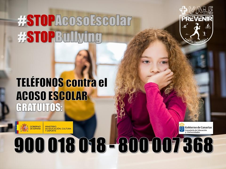 ¡Pueden ayudarte!