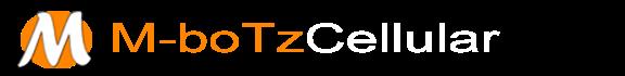 M-boTz Cellular