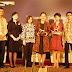 Kiki Widyasari Seminar Investasi Bersama Danamon Pontianak