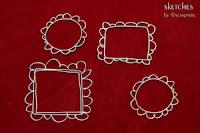 http://www.scrapiniec.pl/pl/p/Sketches-ramki-frames/3484