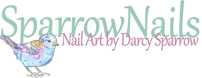 SparrowNails