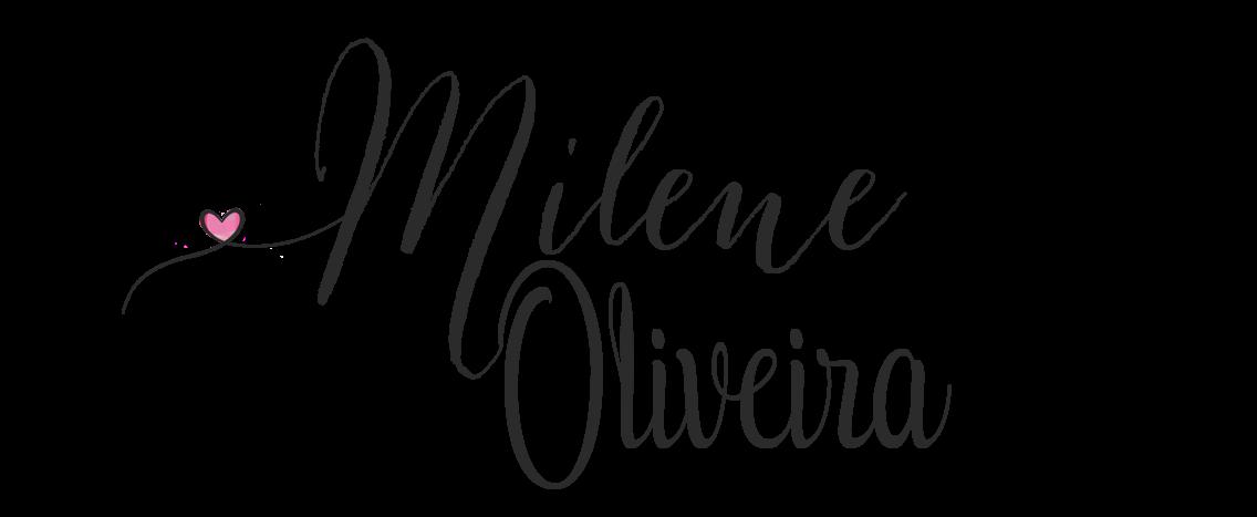 Milene Oliveira