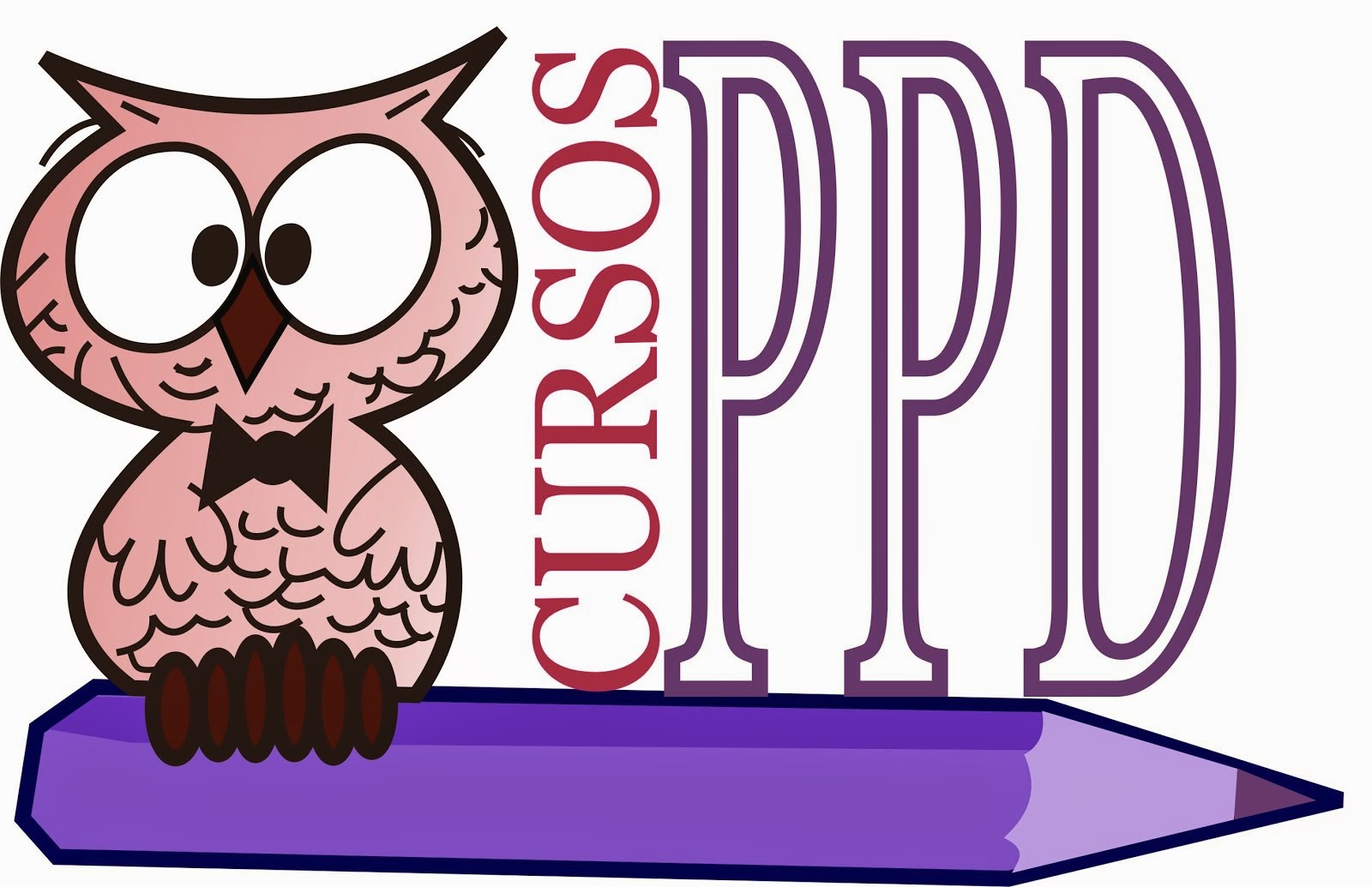 CURSOS PPD