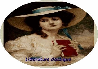 Les différents genres littéraires :