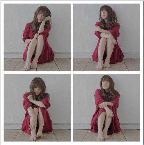 藤田麻衣子 – one way/Maiko Fujita – one way (2014.10.29/MP3)