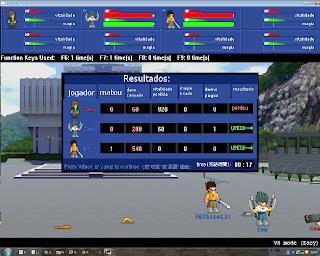Nova Versão Little Fighter Mario&Luigi v2.2!!! Tela+de+resultados