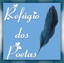 Novo blog da Majo